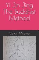 Yi Jin Jing The Buddhist Method PDF