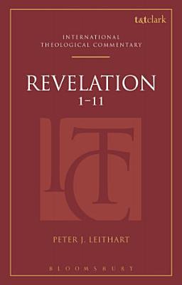 Revelation 1 11