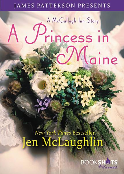 A Princess in Maine