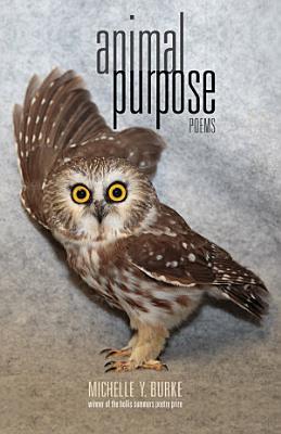 Animal Purpose PDF