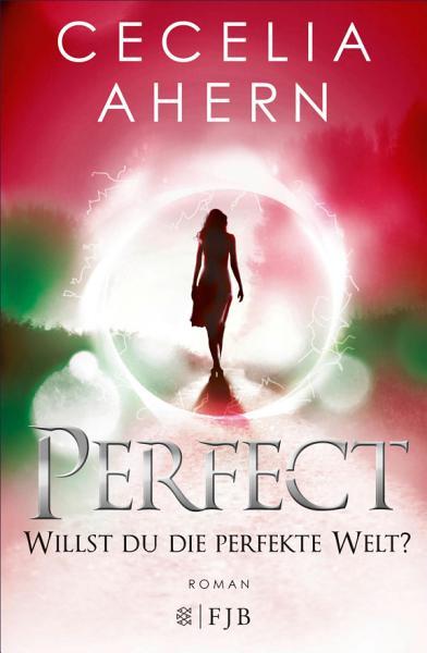 Perfect     Willst du die perfekte Welt
