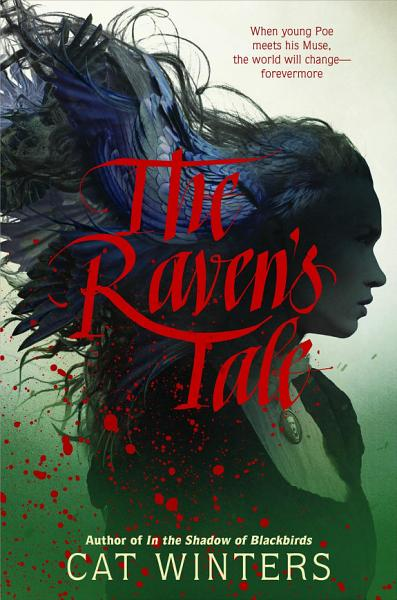 Download The Raven s Tale Book