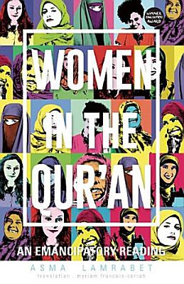 Women in the Qur an