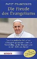 Die Freude des Evangeliums PDF