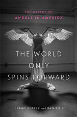 The World Only Spins Forward PDF