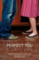 Perfect You PDF