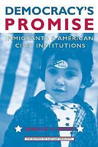 Democracy s Promise PDF