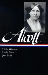 Little Women Little Men Jo S Boys Book PDF