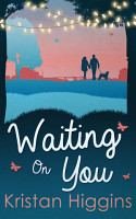 Waiting On You  The Blue Heron Series  Book 3  PDF