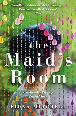 The Maid s Room