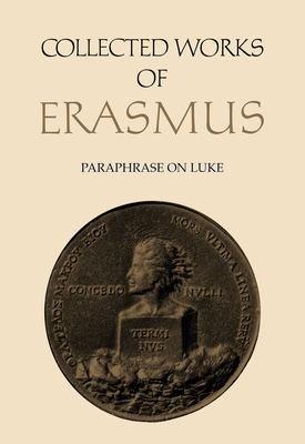 Paraphrase on Luke 11 24 PDF