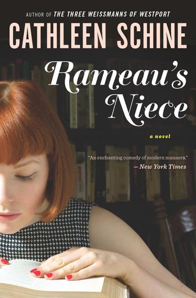 Download Rameau s Niece Book