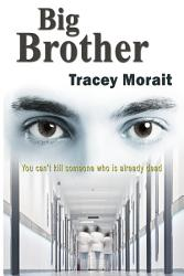 Big Brother Book PDF
