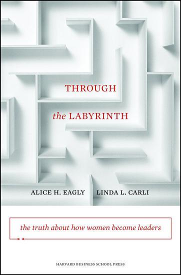 Through the Labyrinth PDF