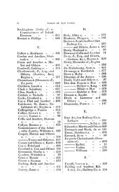 Reports of Cases Argued and Determined in the Queen's Bench Practice Court: With Points of Practice and Pleading Decided in the Courts of Common Pleas and Exchequer; from Hilary Term 1850 [to Michaelmas Term 1851], Volume 2