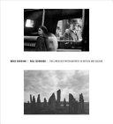 Bruce Davidson/Paul Caponigro