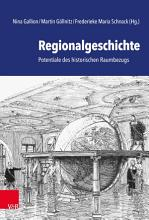 Regionalgeschichte PDF