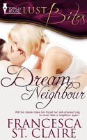 Dream Neighbour PDF