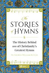 The Stories of Hymns