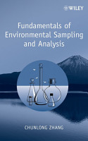 Fundamentals of Environmental Sampling and Analysis PDF