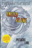 United As One PDF