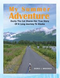 My Summer Adventure Book PDF