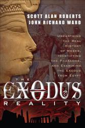 The Exodus Reality PDF
