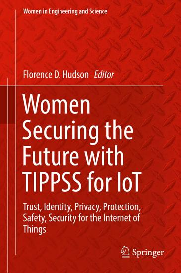 Women Securing the Future with TIPPSS for IoT PDF