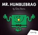 Mr  Humblebrag PDF
