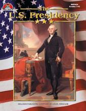 U.S. Presidency (ENHANCED eBook)