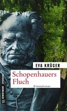 Schopenhauers Fluch PDF