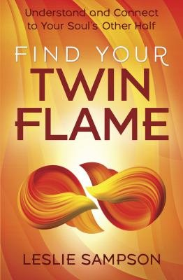 Find Your Twin Flame