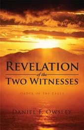 Revelation of the Two Witnesses
