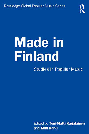 Made in Finland PDF
