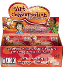 The Art of Children's Conversation (12-Copy Prepack)