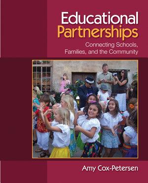 Educational Partnerships
