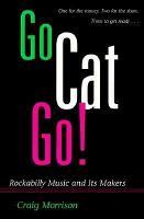 Go Cat Go  PDF