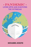 Pandemic PDF