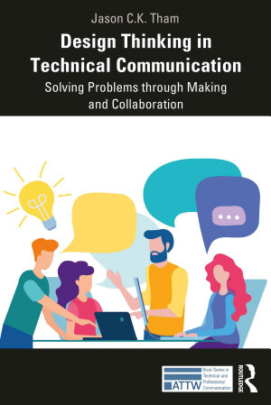 Design Thinking in Technical Communication PDF