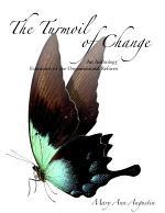 The Turmoil of Change