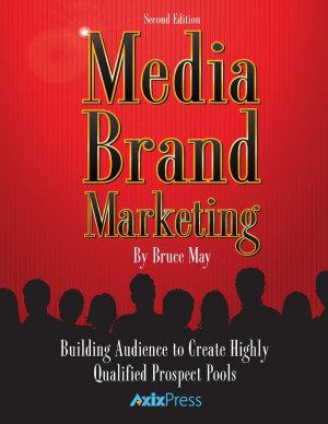 Media Brand Marketing  The New Business Models PDF