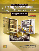 Introduction to Programmable Logic Controllers Applications Manual PDF