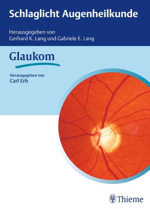 Schlaglicht Augenheilkunde  Glaukom PDF