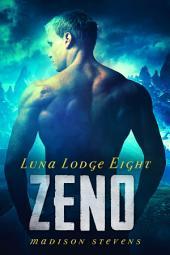 Zeno: Luna Lodge #8