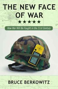 The New Face of War PDF