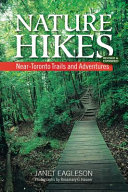 Nature Hikes Book