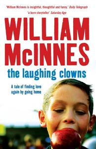 The Laughing Clowns PDF