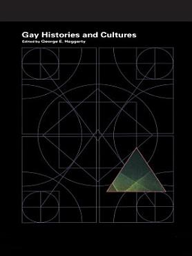 Encyclopedia of Lesbian and Gay Histories and Cultures PDF
