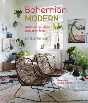 Bohemian Modern