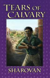 Tears Of Calvary Book PDF
